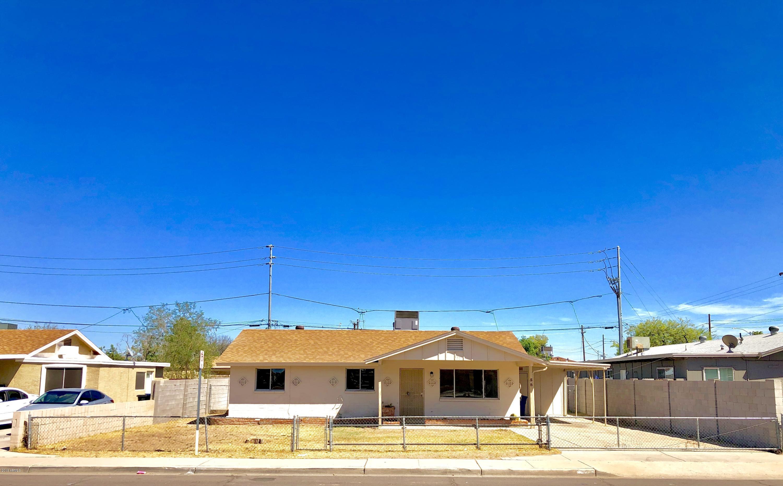 Photo of 55 N HAMILTON Street, Chandler, AZ 85225
