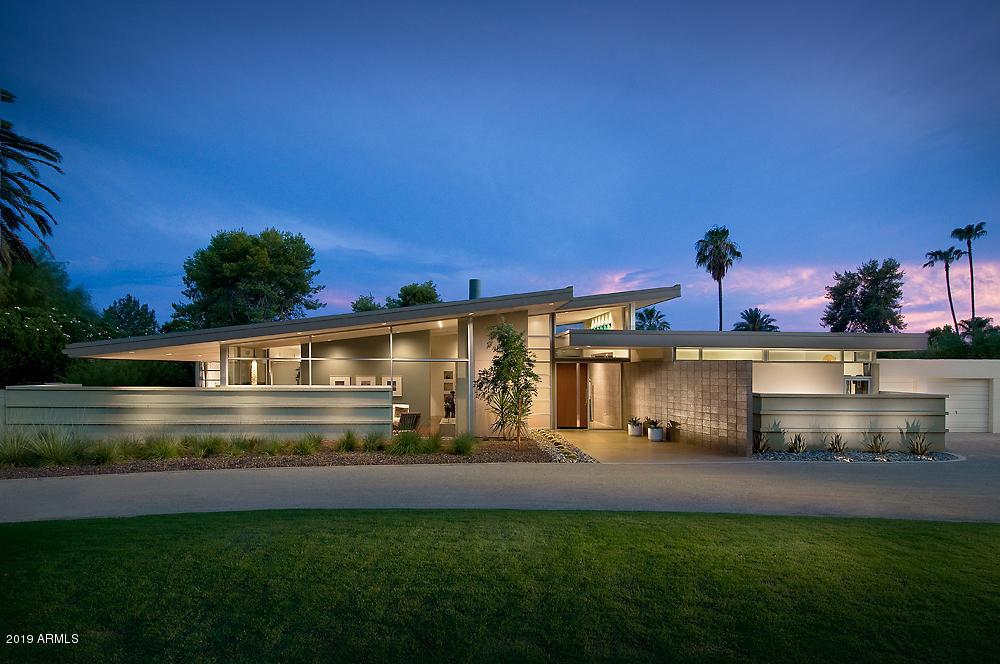 Photo of 5601 E MONTECITO Avenue, Phoenix, AZ 85018