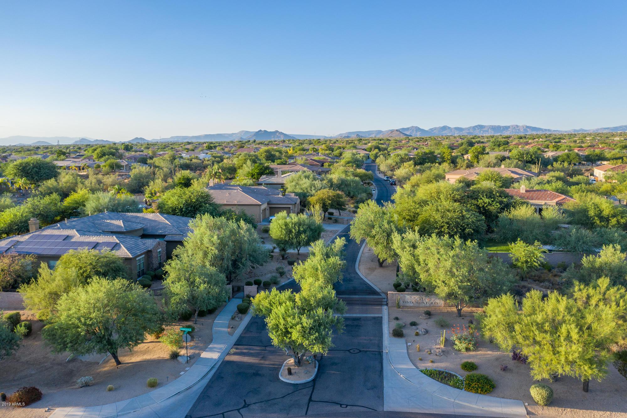 Photo of 23518 N 78TH Street, Scottsdale, AZ 85255