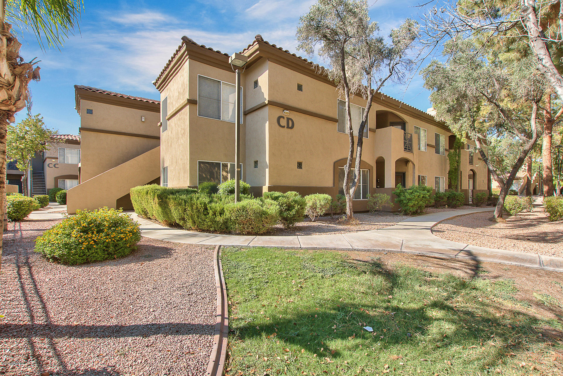 Photo of 600 W GROVE Parkway #1108, Tempe, AZ 85283