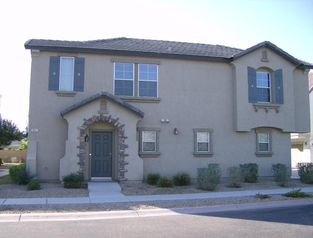 Photo of 981 W WENDY Way, Gilbert, AZ 85233