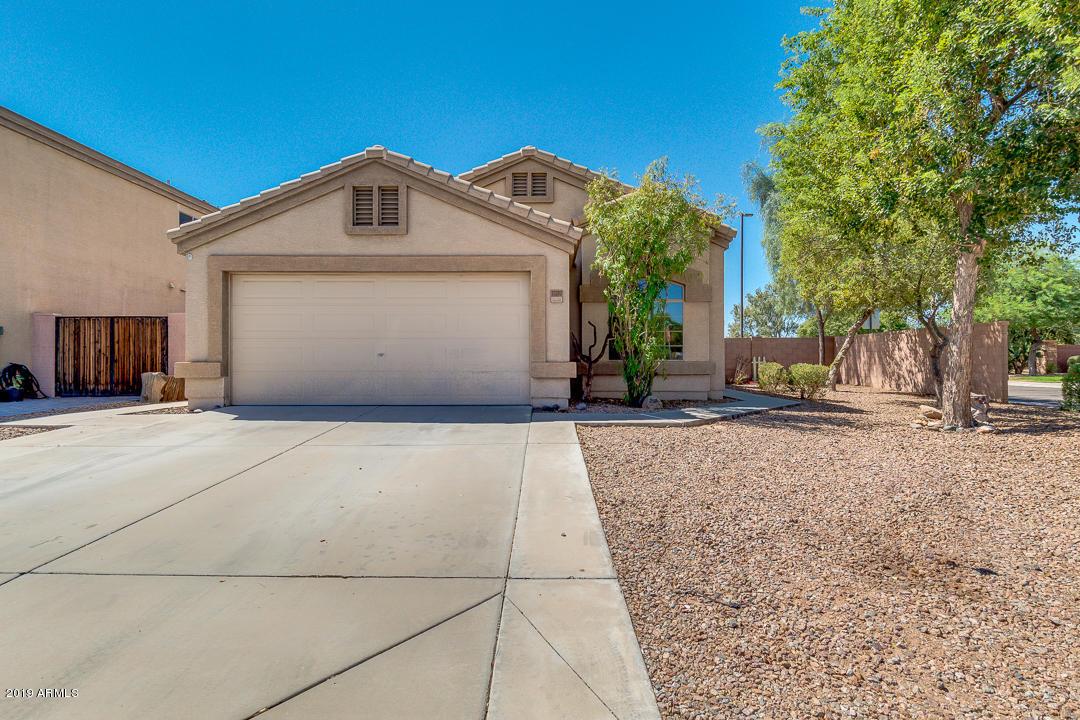 Photo of 33202 N WINDMILL Run, Queen Creek, AZ 85142