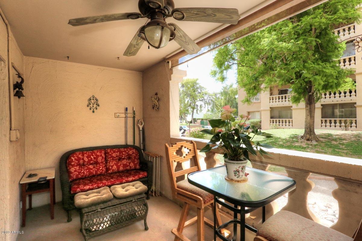 Photo of 7830 E CAMELBACK Road #105, Scottsdale, AZ 85251