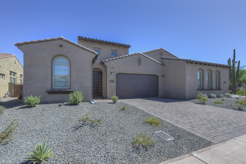 Photo of 7342 E PARAISO Drive, Scottsdale, AZ 85255