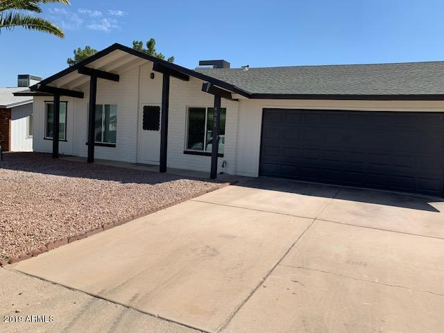 MLS 5978521 4051 E SACATON Street, Phoenix, AZ 85044 Phoenix (Ahwatukee) Homes for Rent