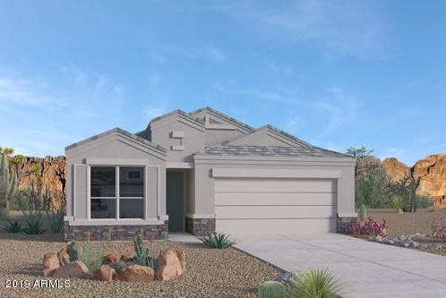 Photo of 2023 W Yellowbird Lane, Phoenix, AZ 85085