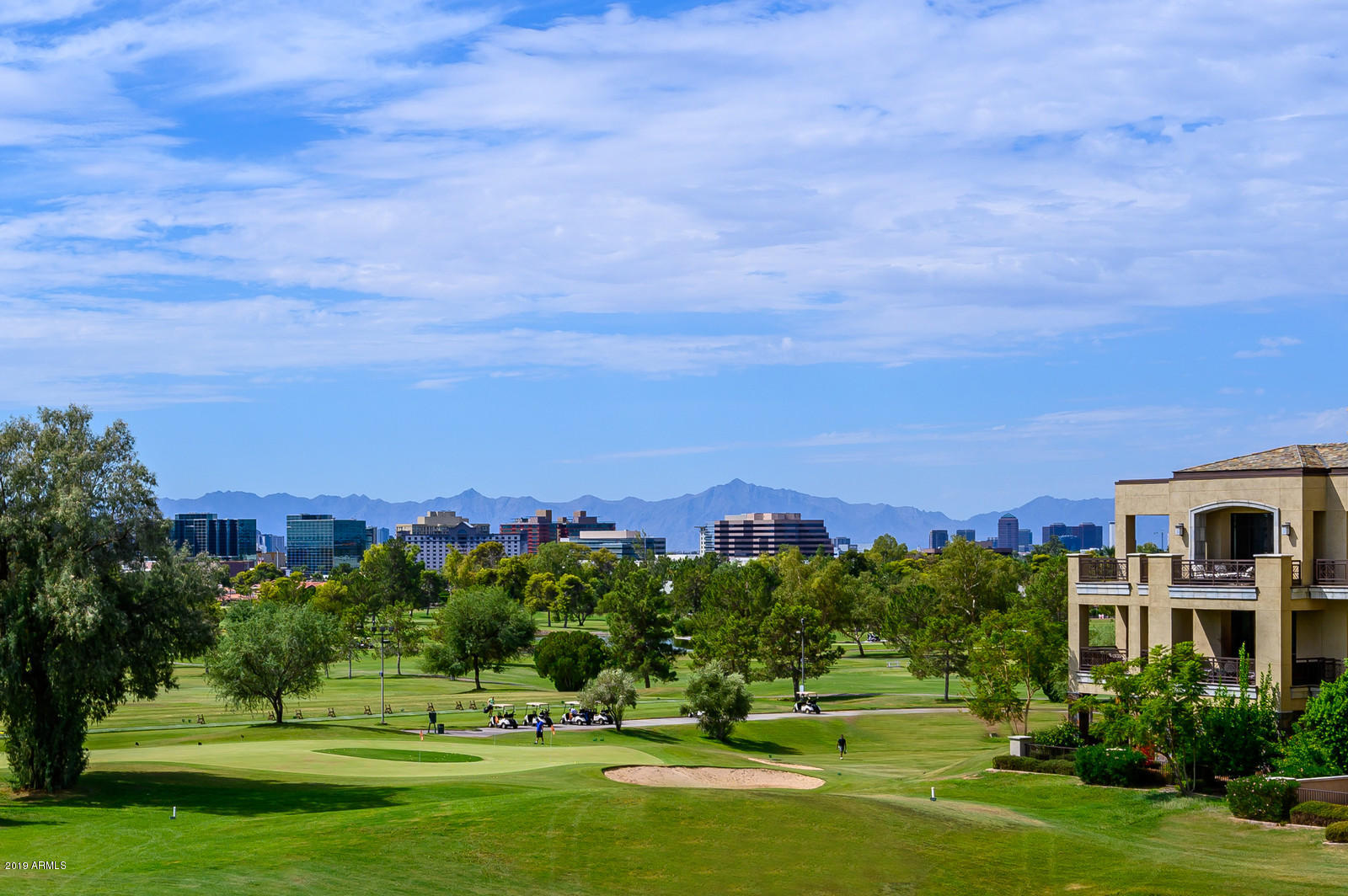 Photo of 8 Biltmore Estate #319, Phoenix, AZ 85016