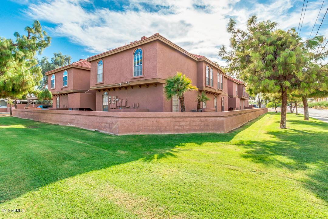 Photo of 1402 S Jentilly Lane #106, Tempe, AZ 85281