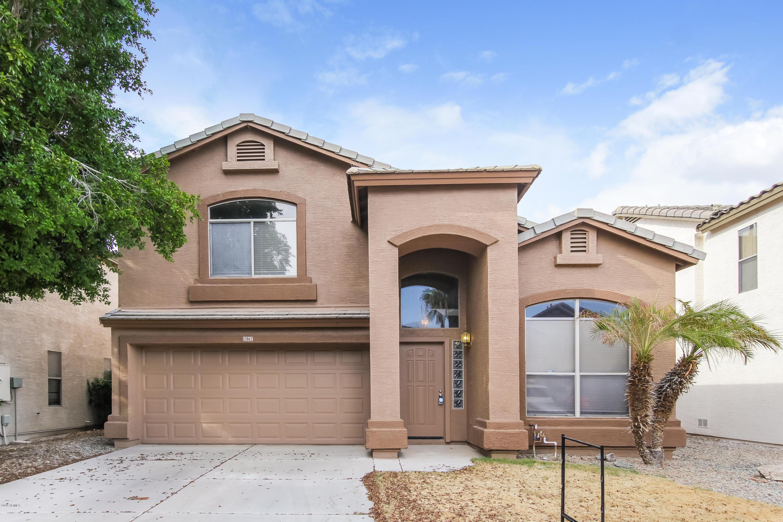 MLS 5975904 12862 W ALVARADO Road, Avondale, AZ 85392 Avondale Homes for Rent