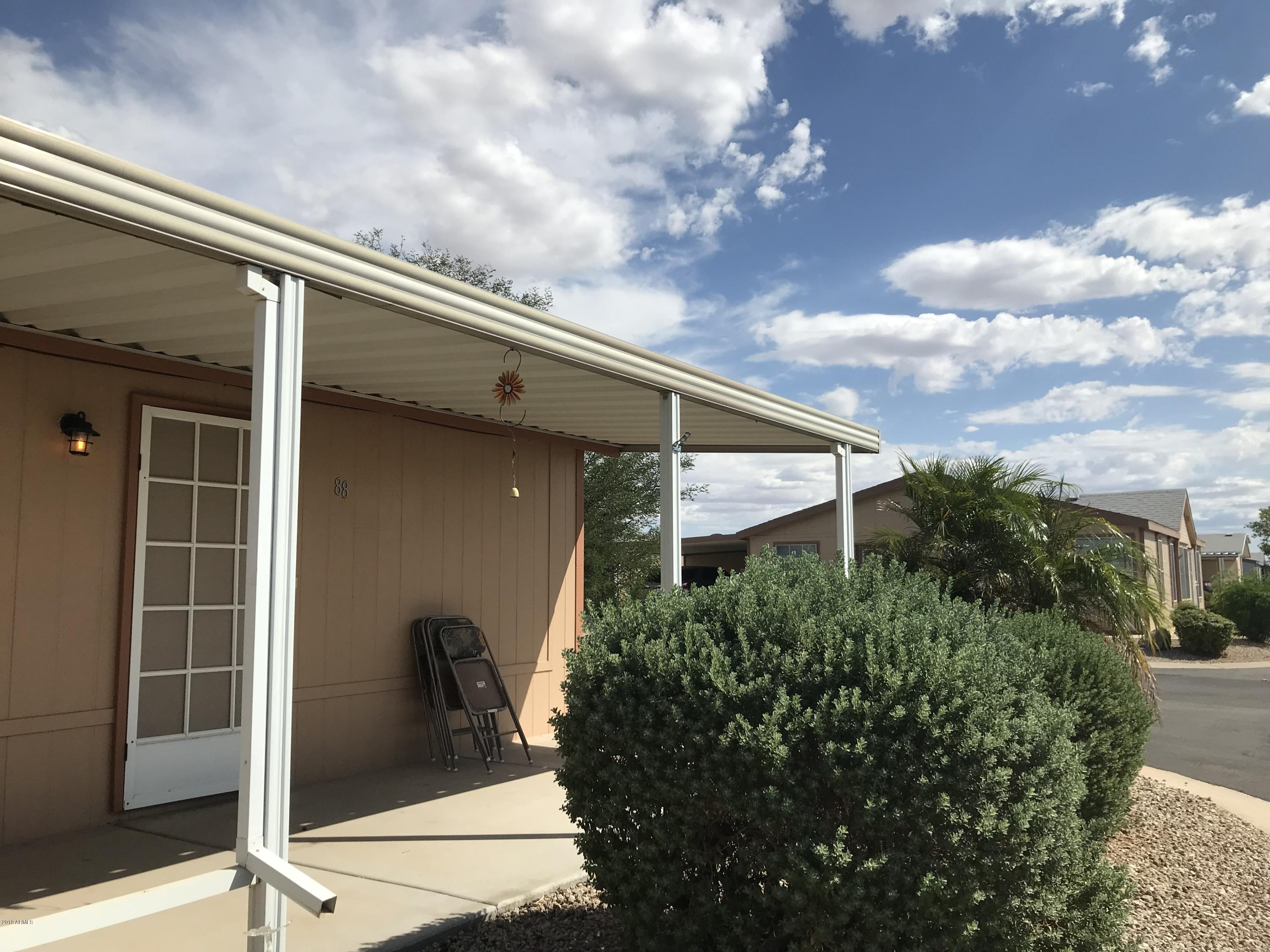 Photo of 437 E GERMANN Road #88, San Tan Valley, AZ 85140