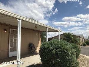Photo of 437 E GERMANN Road #88, San Tan Valley, AZ 85140
