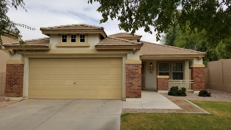 Photo of 1525 S 122ND Avenue, Avondale, AZ 85323