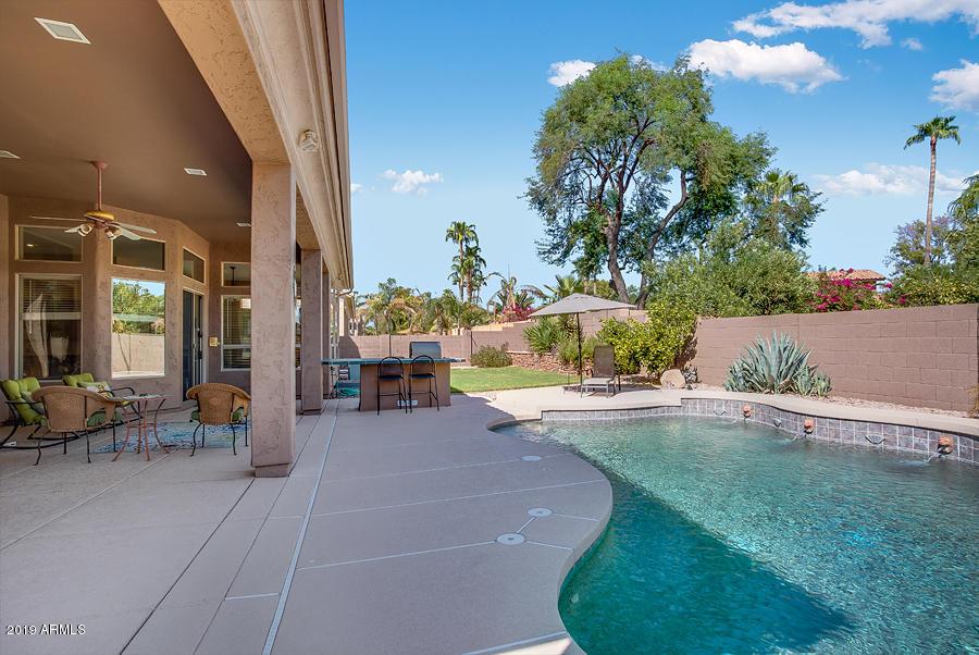 Photo of 18207 N 53RD Street, Scottsdale, AZ 85254