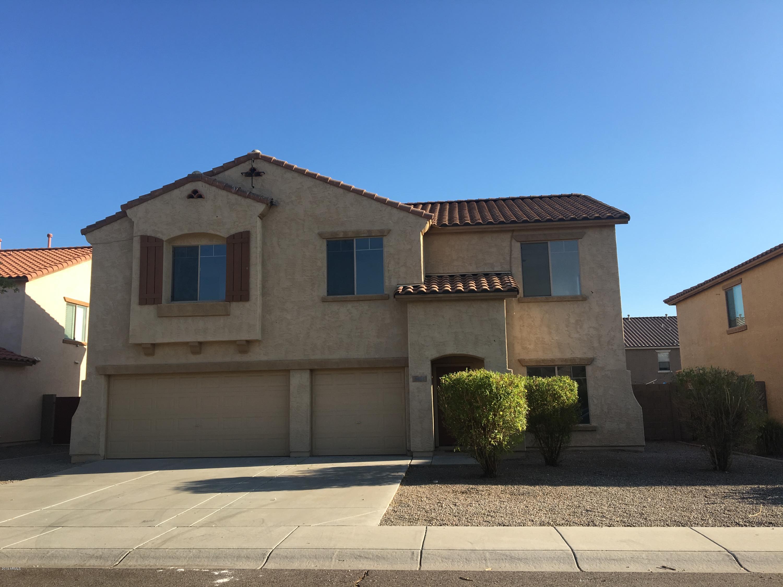 Photo of 11855 W KINDERMAN Drive, Avondale, AZ 85323
