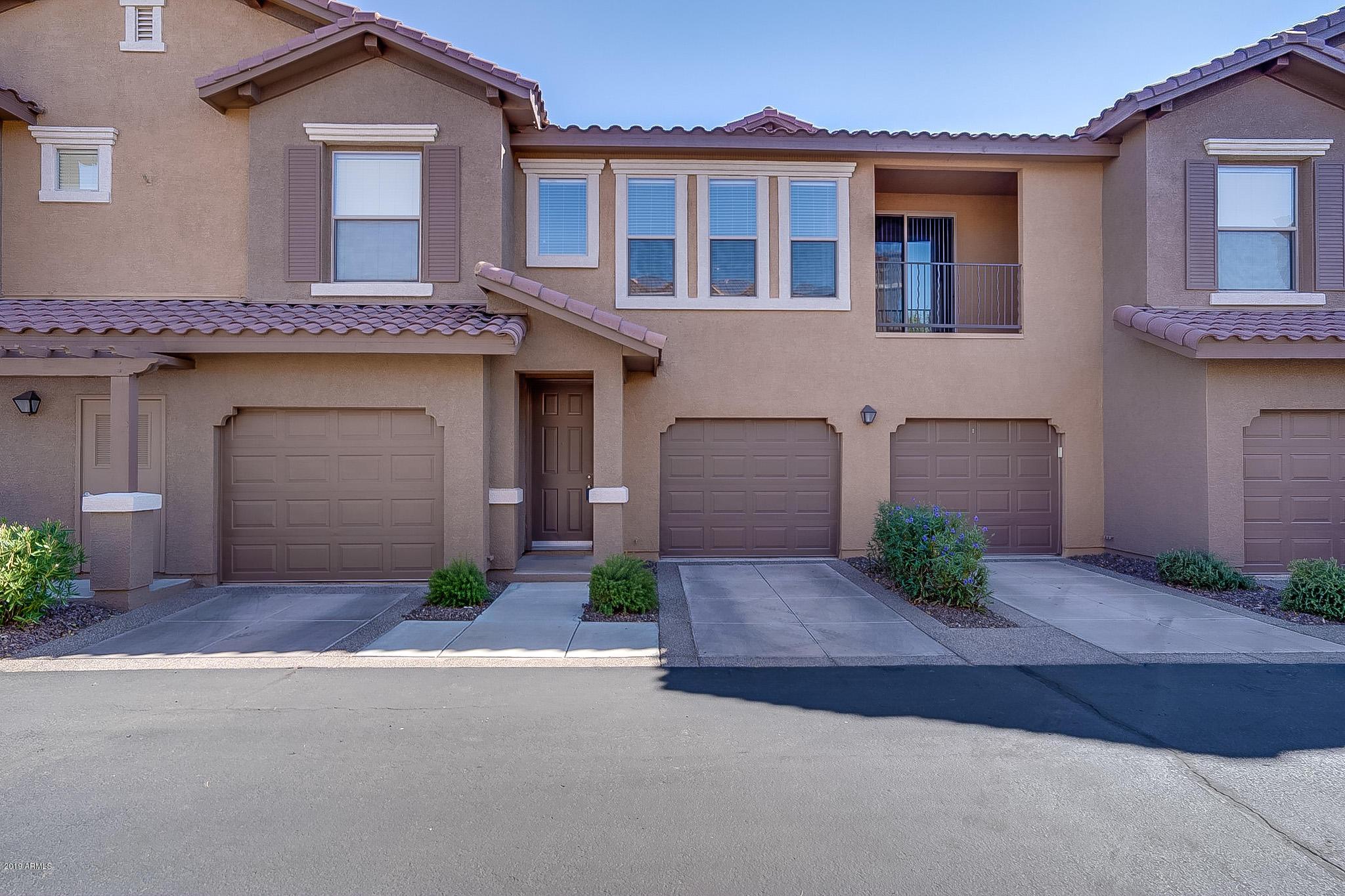 Photo of 14250 W WIGWAM Boulevard #1224, Litchfield Park, AZ 85340