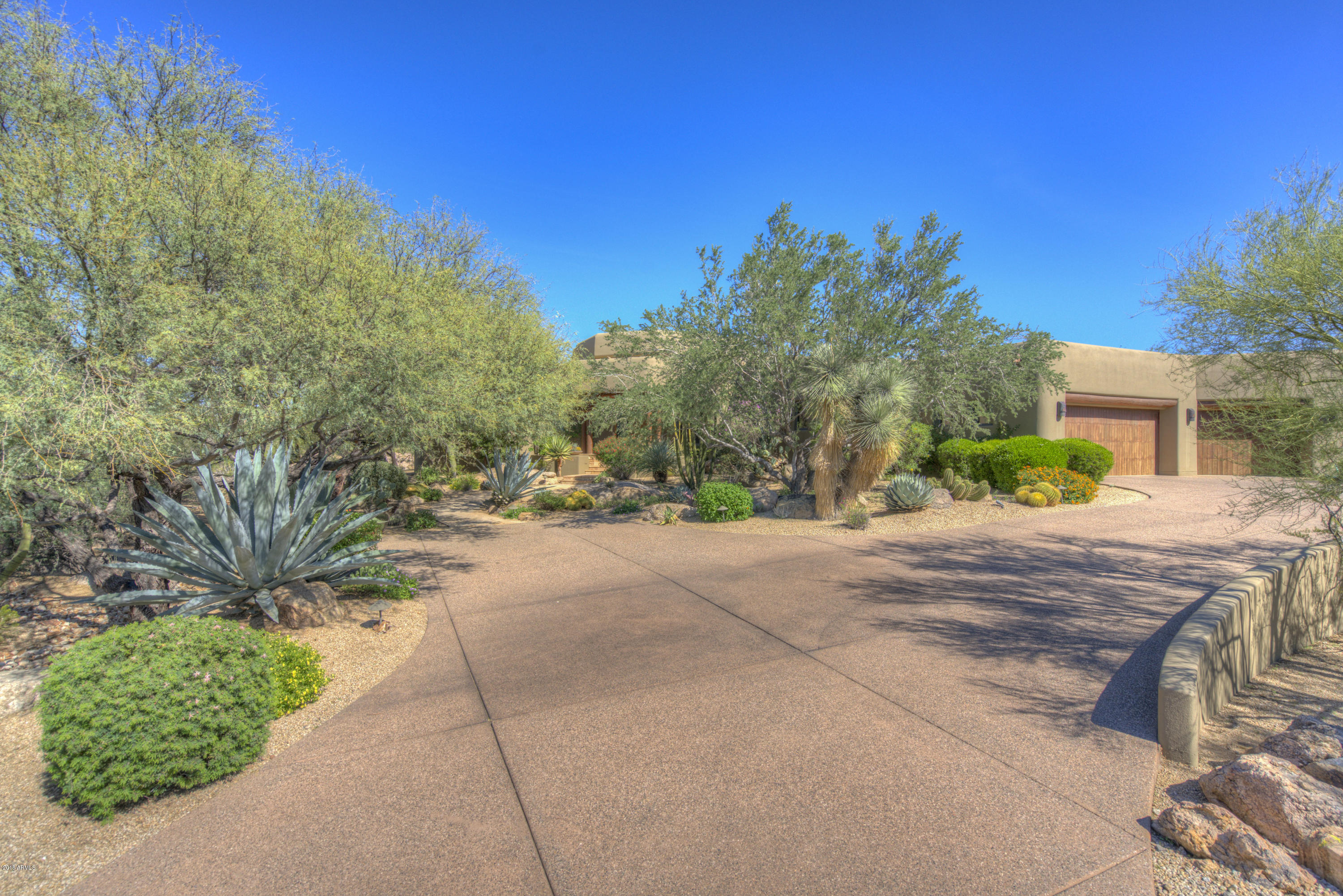 Photo of 34587 N IRONWOOD Drive, Scottsdale, AZ 85266