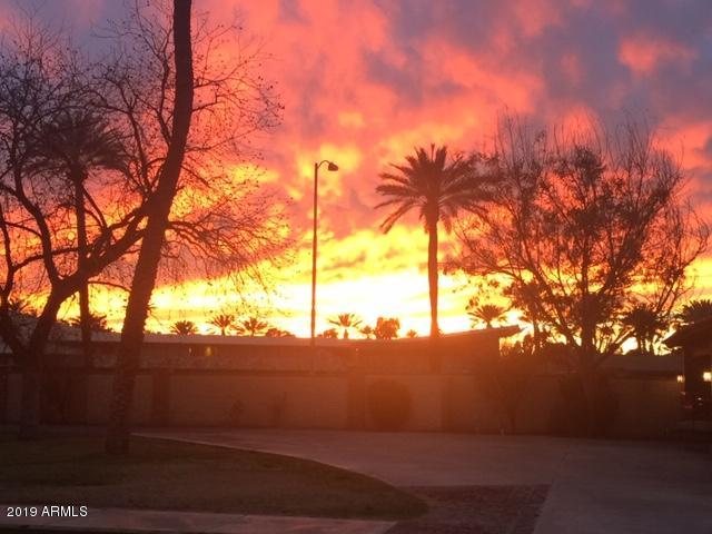 MLS 5979468 620 W LAWRENCE Road, Phoenix, AZ 85013 Phoenix AZ Private Pool