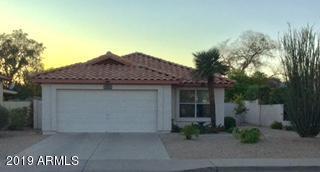 Photo of 3944 E SOUTH FORK Drive, Phoenix, AZ 85044