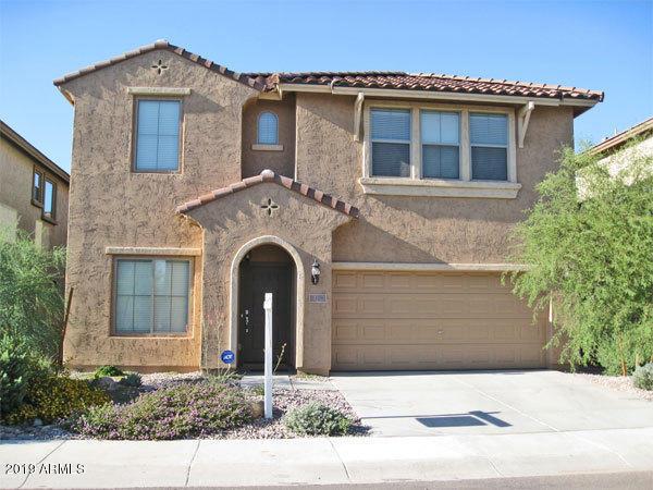 MLS 5980553 2108 W LE MARCHE Avenue, Phoenix, AZ 85023 Gated Houses in Phoenix