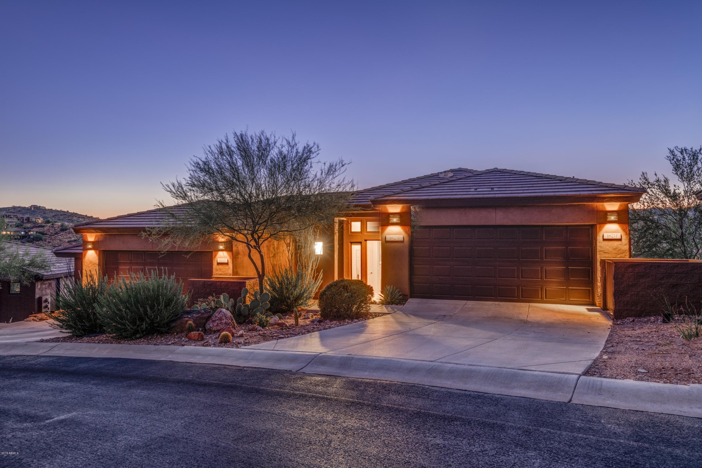 Photo of 16211 E RIDGELINE Drive, Fountain Hills, AZ 85268