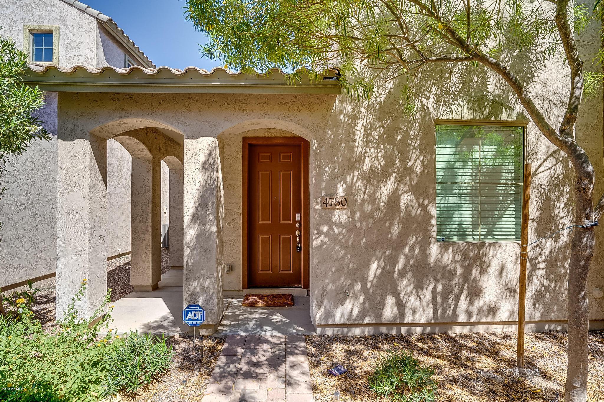 Photo of 4780 W CARSON Road, Laveen, AZ 85339