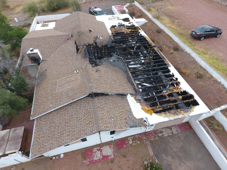 Photo of 1124 W PEORIA Avenue, Phoenix, AZ 85029