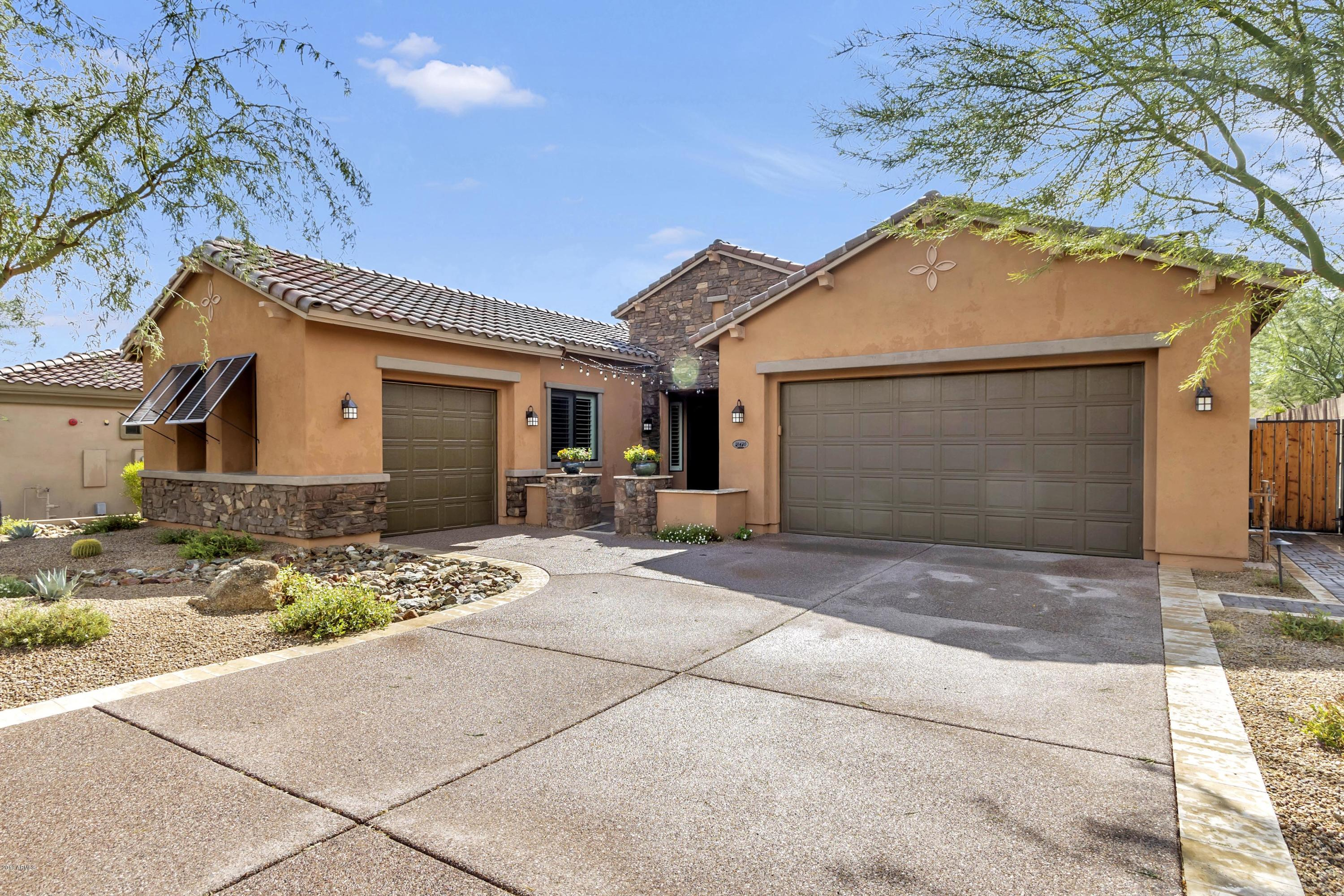Photo of 18430 N 97th Place, Scottsdale, AZ 85255