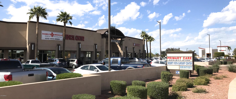 Photo of 8914 N 91ST Avenue, Peoria, AZ 85345