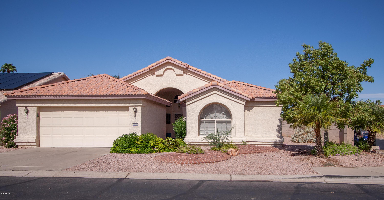 Photo of 3842 N 151ST Avenue, Goodyear, AZ 85395