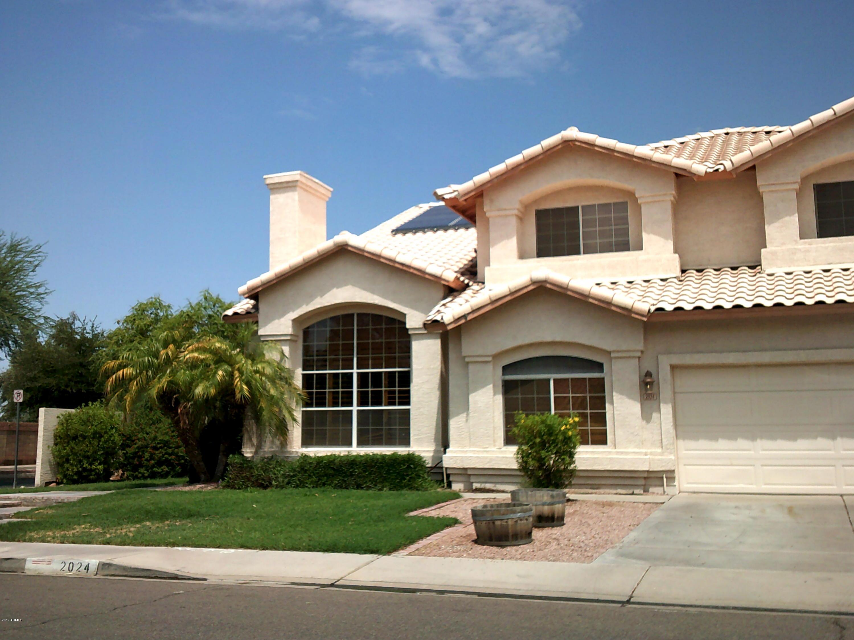MLS 5983018 2024 N 125TH Avenue, Avondale, AZ 85392 Avondale Homes for Rent