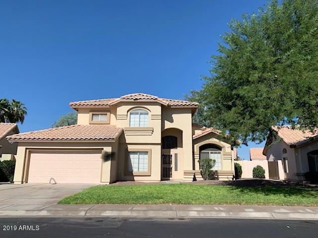 MLS 5983127 11458 W CLOVER Way, Avondale, AZ 85392 Avondale Homes for Rent
