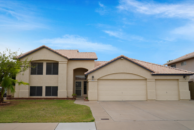 Photo of 5542 E FARMDALE Avenue, Mesa, AZ 85206
