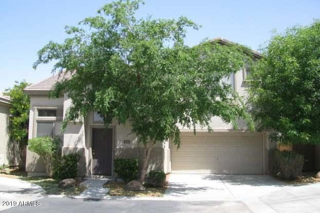 Photo of 3329 N 142ND Drive, Goodyear, AZ 85395