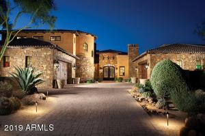 Photo of 26906 N 103RD Street, Scottsdale, AZ 85262