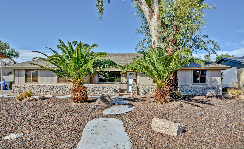 Photo of 1712 E GROVE Avenue, Mesa, AZ 85204