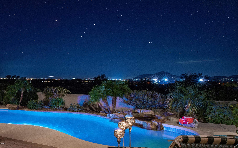 Photo of 11768 N 114th Way, Scottsdale, AZ 85259