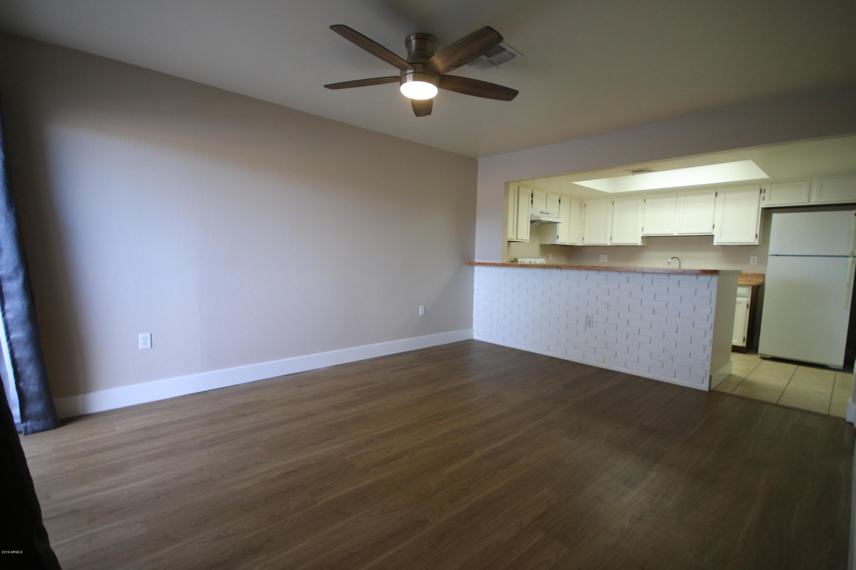 Photo of 1645 W BASELINE Road #2051, Mesa, AZ 85202