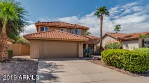 Photo of 14076 S 40TH Street, Phoenix, AZ 85044