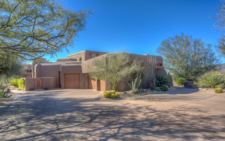 Photo of 34756 N 79TH Way, Scottsdale, AZ 85266