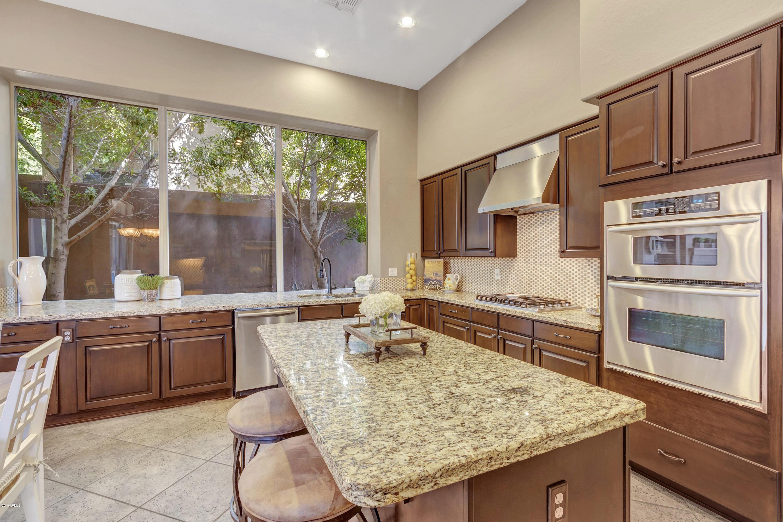 Photo of 16530 N 109TH Place, Scottsdale, AZ 85255