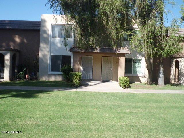 Photo of 7126 N 19TH Avenue #105, Phoenix, AZ 85021