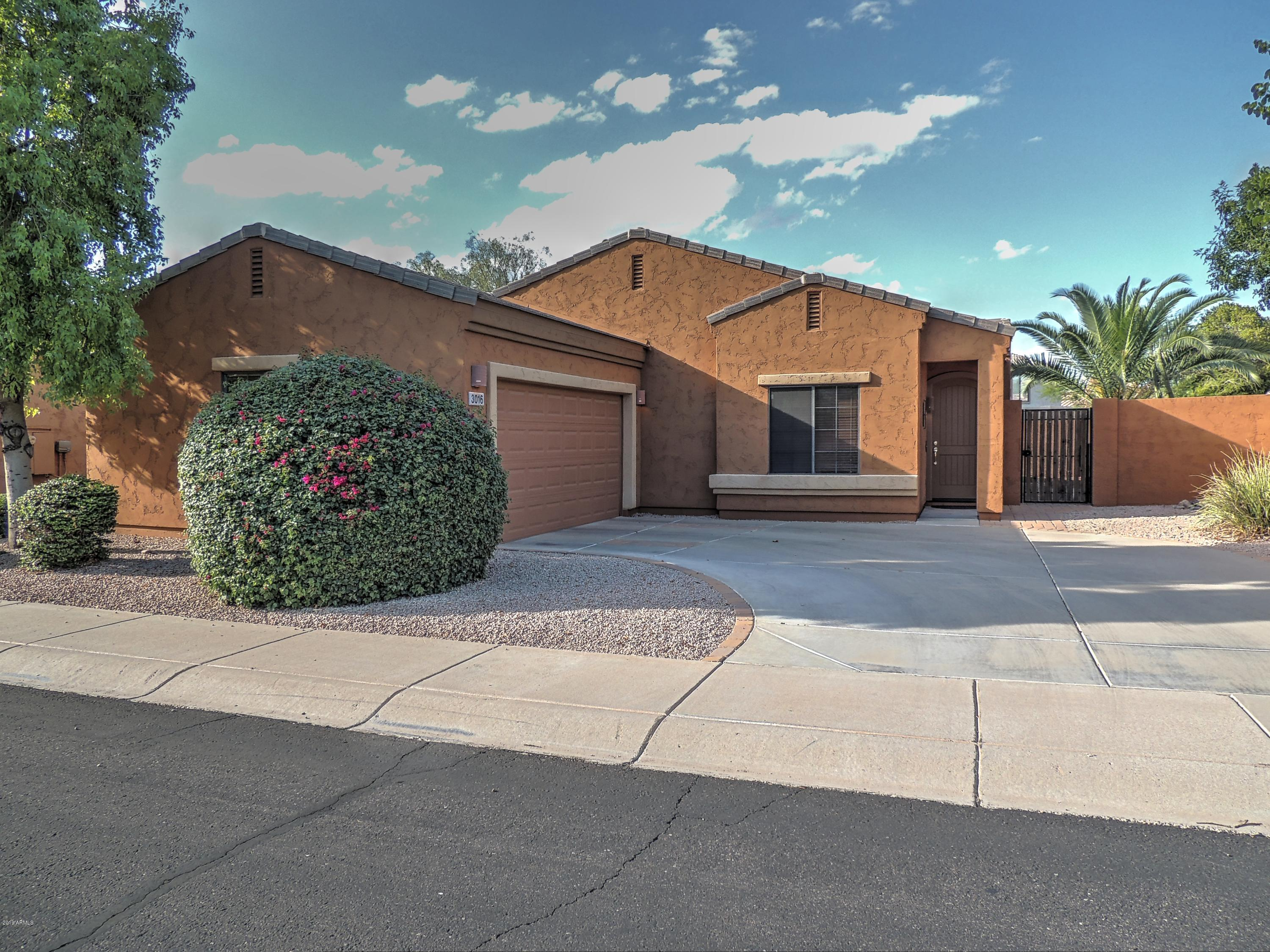 Photo of 3016 E FREMONT Road, Phoenix, AZ 85042