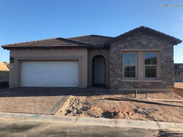Photo of 6923 E Russell Street, Mesa, AZ 85207