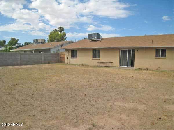 MLS 5985148 5326 W ALTADENA Avenue, Glendale, AZ 85304