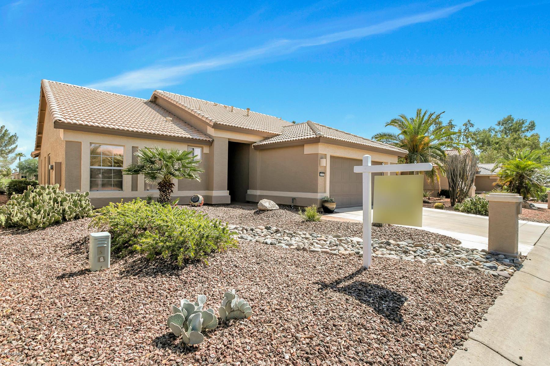 Photo of 3725 N 150TH Lane, Goodyear, AZ 85395