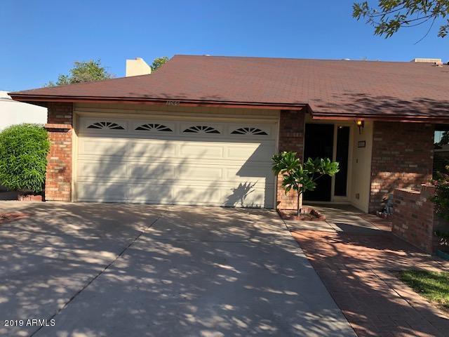 Photo of 1066 E Hope Street, Mesa, AZ 85203