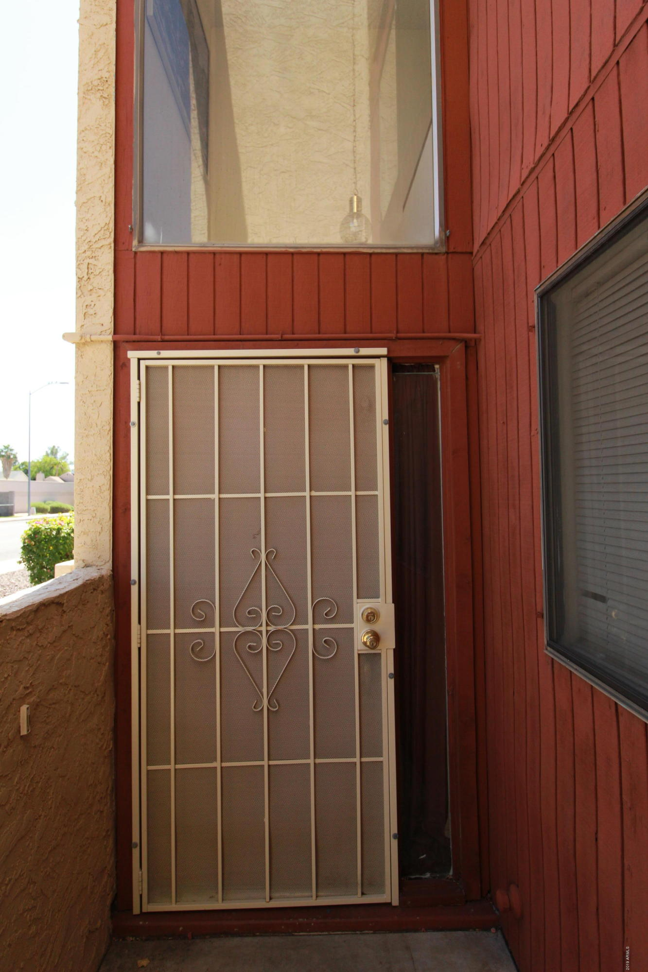 Photo of 2165 E UNIVERSITY Drive #242, Mesa, AZ 85213