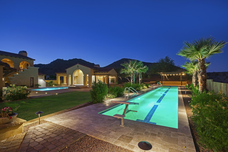 Photo of 3105 N HERITAGE Street, Buckeye, AZ 85396