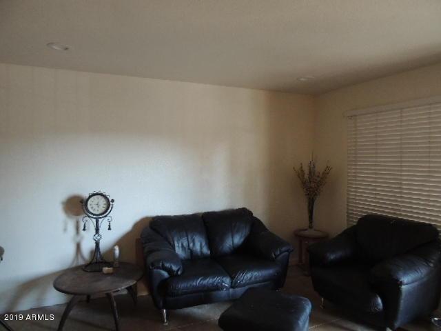 Photo of 461 W HOLMES Avenue #274, Mesa, AZ 85210