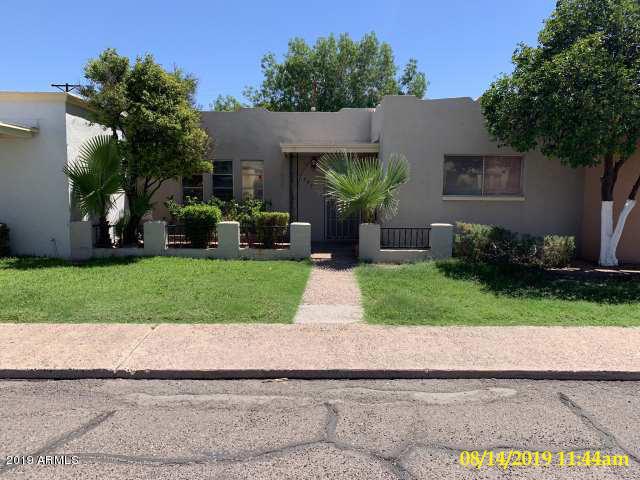 Photo of 557 N HOBSON Plaza, Mesa, AZ 85203